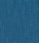 Ткань для штор F6360-16 Lido Osborne & Little