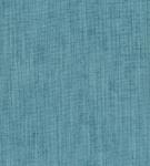 Ткань для штор F6360-17 Lido Osborne & Little