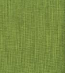 Ткань для штор F6360-20 Lido Osborne & Little