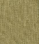 Ткань для штор F6360-22 Lido Osborne & Little