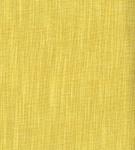 Ткань для штор F6360-23 Lido Osborne & Little