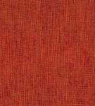Ткань для штор F6360-24 Lido Osborne & Little