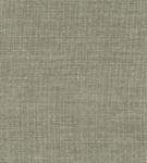 Ткань для штор F6363-03 Lido Osborne & Little