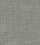 Ткань для штор F6363-04 Lido Osborne & Little