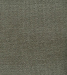 Ткань для штор F6363-05 Lido Osborne & Little