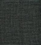 Ткань для штор F6363-07 Lido Osborne & Little