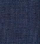 Ткань для штор F6363-08 Lido Osborne & Little