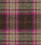 Ткань для штор F5881-02 Lomond Wools Osborne & Little