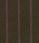 Ткань для штор F5882-03 Lomond Wools Osborne & Little
