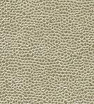 Ткань для штор F6281-01 Lyceum Osborne & Little