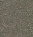Ткань для штор F6280-06 Lyceum Osborne & Little