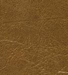 Ткань для штор F6280-09 Lyceum Osborne & Little