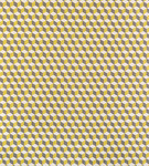 Ткань для штор F6113-01 Maharani Osborne & Little
