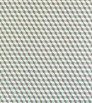 Ткань для штор F6113-03 Maharani Osborne & Little