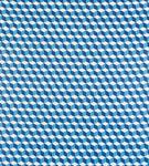 Ткань для штор F6113-04 Maharani Osborne & Little