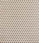 Ткань для штор F6113-05 Maharani Osborne & Little
