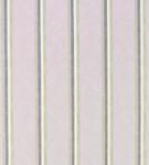 Ткань для штор F6114-01 Maharani Osborne & Little