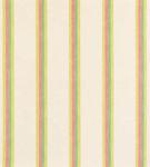 Ткань для штор F6114-03 Maharani Osborne & Little