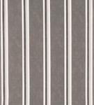Ткань для штор F6114-06 Maharani Osborne & Little