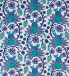 Ткань для штор F6110-05 Maharani Osborne & Little