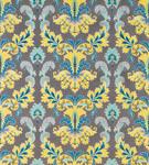 Ткань для штор F6112-01 Maharani Osborne & Little