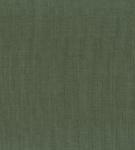 Ткань для штор F6511-06 Menlow Osborne & Little