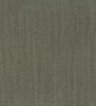 Ткань для штор F6511-07 Menlow Osborne & Little