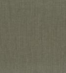 Ткань для штор F6511-08 Menlow Osborne & Little