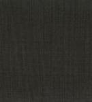 Ткань для штор F6511-09 Menlow Osborne & Little