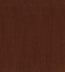 Ткань для штор F6511-14 Menlow Osborne & Little