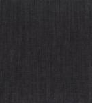 Ткань для штор F6511-20 Menlow Osborne & Little