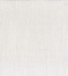 Ткань для штор F6511-22 Menlow Osborne & Little