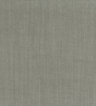 Ткань для штор F6511-23 Menlow Osborne & Little