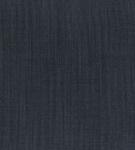Ткань для штор F6511-28 Menlow Osborne & Little