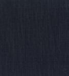 Ткань для штор F6511-29 Menlow Osborne & Little