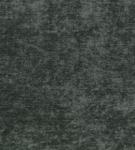 Ткань для штор F6510-02 Menlow Osborne & Little
