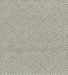 Ткань для штор F6690-01 Ormond Osborne & Little