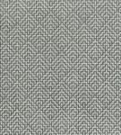 Ткань для штор F6690-02 Ormond Osborne & Little
