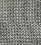 Ткань для штор F6690-03 Ormond Osborne & Little