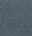 Ткань для штор F6690-04 Ormond Osborne & Little