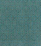 Ткань для штор F6690-05 Ormond Osborne & Little