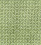 Ткань для штор F6690-06 Ormond Osborne & Little