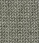 Ткань для штор F6690-07 Ormond Osborne & Little