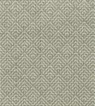 Ткань для штор F6690-08 Ormond Osborne & Little