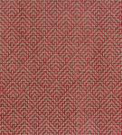 Ткань для штор F6690-09 Ormond Osborne & Little