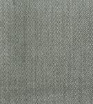 Ткань для штор F6691-01 Ormond Osborne & Little