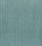 Ткань для штор F6691-02 Ormond Osborne & Little