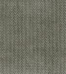 Ткань для штор F6691-03 Ormond Osborne & Little
