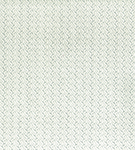 Ткань для штор F6691-04 Ormond Osborne & Little