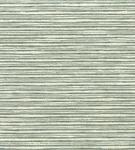 Ткань для штор F6692-01 Ormond Osborne & Little